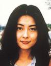 나카야마 미호