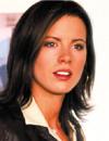 케이트 베킨세일