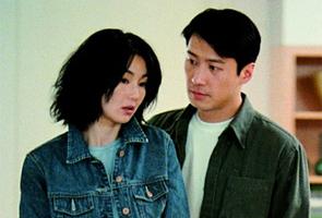 <소살리토(2000)>