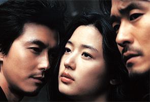 <데이지(2006)>