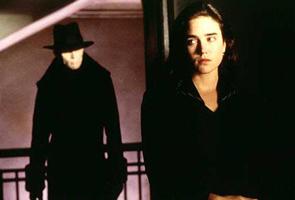<다크시티(1998)>