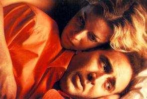 <라스베가스를 떠나며(1995)>