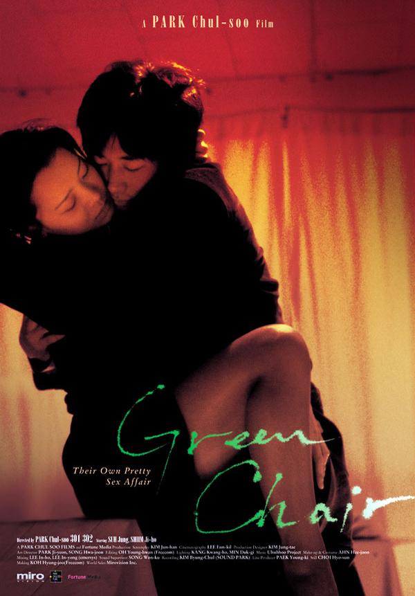 Seks Pozisyonları ve Cinsel Birleşme Görüntüleri  filmi