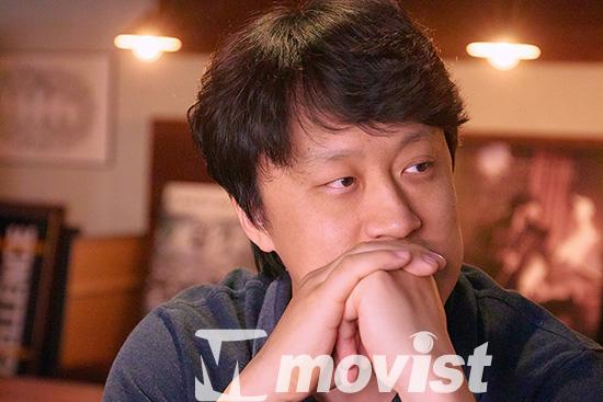 포스크리에이티브파티 최재천 부사장